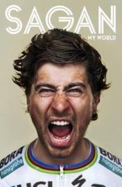 Sagan My World