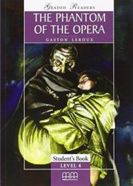 The Phantom Of The Opera Pack