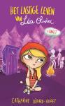 Het lastige leven van Léa Olivier D04 - Angst (Catherine Girard-Audet)