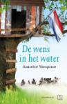 De wens in het water (Annette Verspoor)