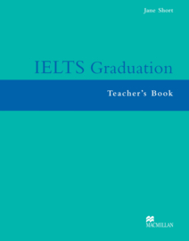 IELTS Graduation Teacher's Book