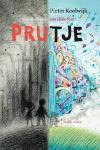 Prutje (Pieter Koolwijk)