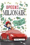Opeens miljonair (Tom McLaughlin)