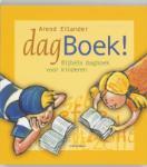 Dag Boek! (A. Eilander)