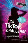 De TikTok Challenge (Annet Jacobs)