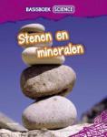 Stenen en mineralen (Chris Oxlade)