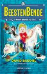 Beestenbende (David Baddiel)