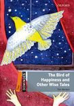 Dominoes Two The Bird Of Happiness And Other Wise Tales