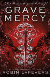 Grave Mercy (r/i)