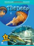 The Deep/ the City Under the Sea
