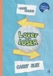 Lover of Loser (Carry Slee)