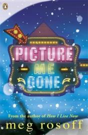 Picture Me Gone (Meg Rosoff)