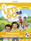 Let's Go Level 2 Student Book Classroom Presentation Tool