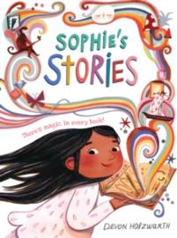 Sophie's Stories