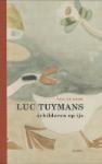 Luc Tuijmans (Paul de Moor) (Hardback)