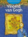 Vincent van Gogh (Iain Zaczek)