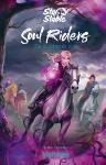 Soul Riders (Helena Dahlgren)
