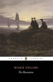 The Moonstone (Wilkie Collins)