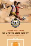 De Afrikaanse derby (Gerard van Gemert)
