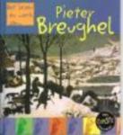 Pieter Breughel (Jayne Woodhouse) (Hardback)