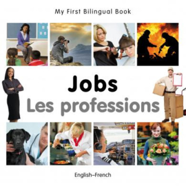 Jobs (English–French)