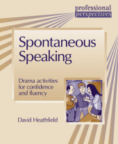 Spontaneous Speaking