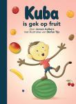 Kuba is gek op fruit (Jeroen Aalbers)