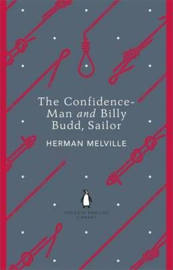 The Confidence-man And Billy Budd, Sailor (Herman Melville)The Confidence-man And Billy Budd, Sailor (Herman Melv
