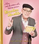 Alles wat ik weten wil heb ik uit een Gouden Boekje (Dik Broekman) (Hardback)