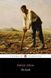 The Earth (Émile Zola)