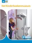Het Kinderboekenmuseum (Annemarie van den Brink)