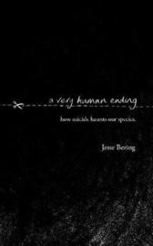 A Very Human Ending