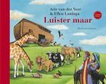 Luister maar (Arie van der Veer)