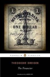 The Financier (Theodore Dreiser)