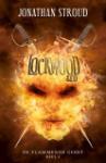 De vlammende geest (Jonathan Stroud)