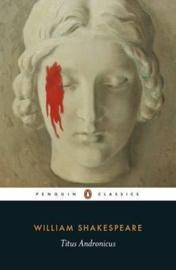 Titus Andronicus (William Shakespeare)