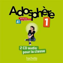 Adosphère 1 A1
