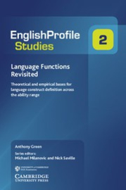 Language Functions Revisited Paperback
