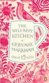 The Well-kept Kitchen (Gervase Markham)