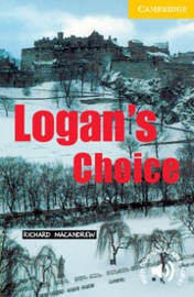 Logan's Choice: Paperback