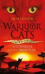 Warrior Cats - Supereditie - Terugkeer van de HemelClan (Erin Hunter)