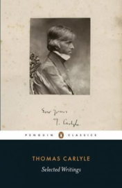 Selected Writings (Thomas Carlyle)