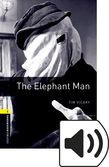Oxford Bookworms Library Stage 1 The Elephant Man Audio