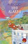 Ufo-alarm (Jozua Douglas)