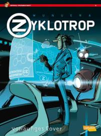 Zyklotrop III