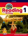 Oxford Skills World Level 1 Reading With Writing Student Book / Workbook