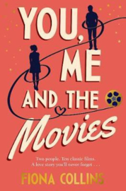 You, Me And The Movies (Fiona Collins)
