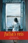 Julia's reis (Finn Zetterholm)