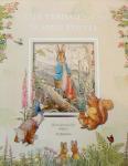 Alle verhalen van Beatrix Potter (Beatrix Potter)