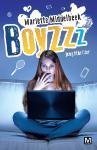 Pakket Boyzzz (Mariëtte Middelbeek)